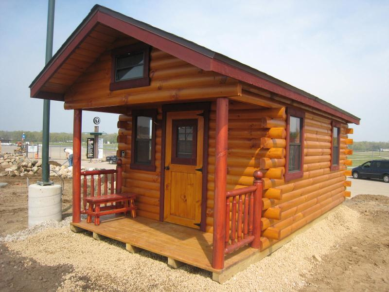 6 Shipping Container Home Designs likewise Nash besides B4e817badf0fc472 Small Log Cabin Home House Plans Small Rustic Log Cabins likewise Home Plans likewise 140315344624814285. on cabin floor plans 20 x 24