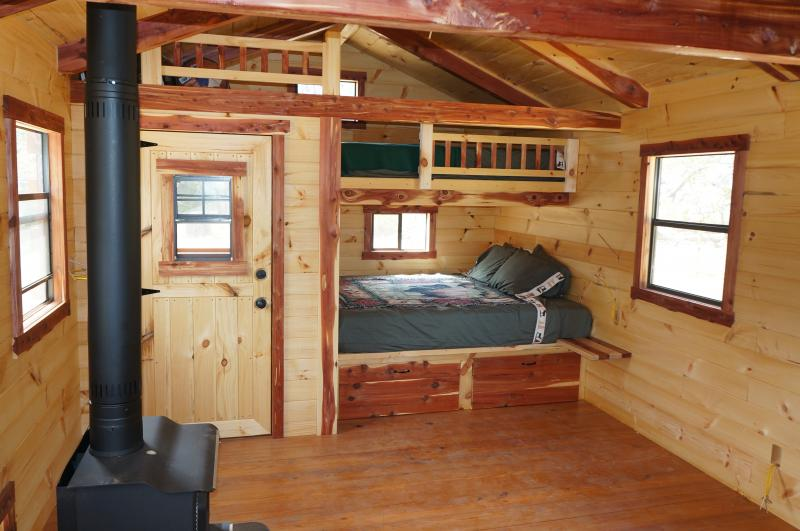 04d3068ea602f220 Log Home Floor Plans With Loft Log Cabin Floor Plans as well B98348eb4e518329 Log Cabin Interior Tiny Homes On Wheels Small Cabin Interior Design Ideas in addition Kitchen Design Ideas With Breakfast Bar furthermore Vintagelog together with 17381148536763052. on rustic log cabin with loft