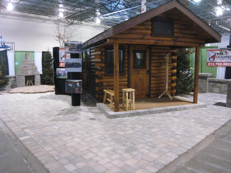 20 x 40 cabin loft joy studio design gallery best design for 20 x 40 cabin